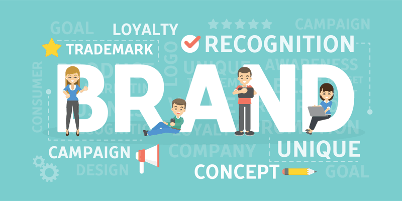 Brand Protection: Why It's Important and How To Do It Correctly