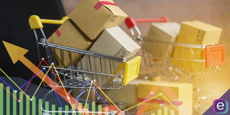 how to set up coupons in Vendor Central blog post
