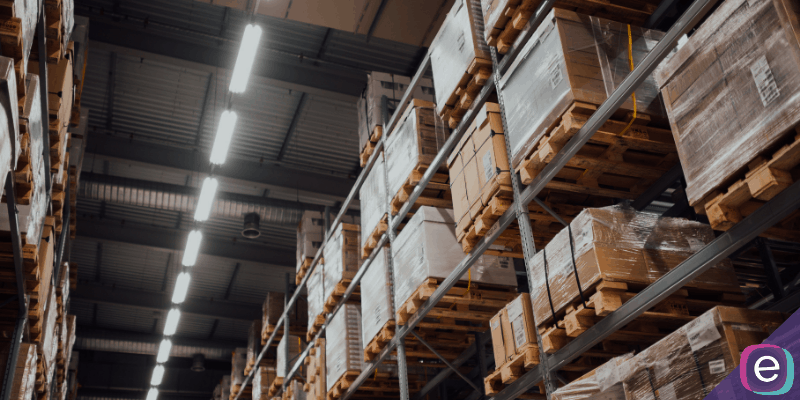 Amazon Warehouse Offers Even Greater Savings for Customers