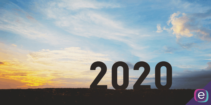 Amazon updates and e-commerce challenges in 2020