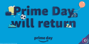 Prime Day Will Return Submit Lightning Deals 2021
